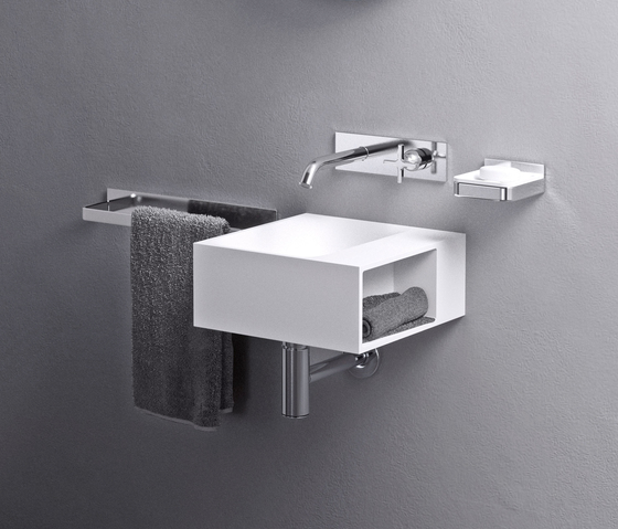 Handwash by Agape | Wash basins