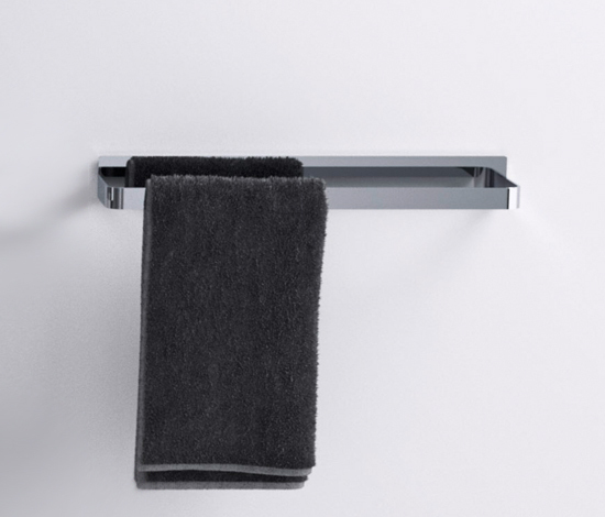 Memory by Agape   Towel rails