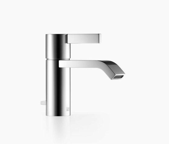 IMO - Single-lever basin mixer by Dornbracht   Wash basin taps