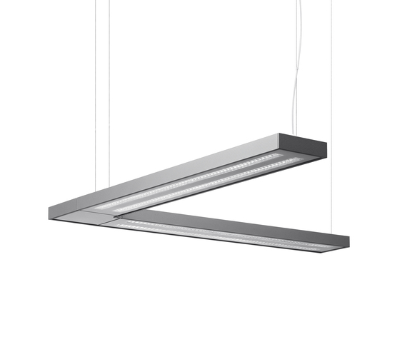 Kalifa System by Artemide Architectural | General lighting