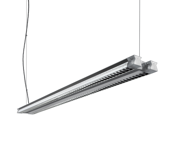 Lost Duo by Artemide Architectural   General lighting