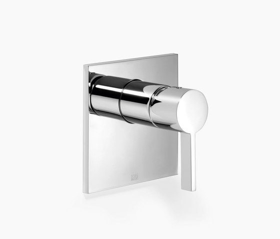IMO - xStream single-lever mixer by Dornbracht | Shower controls