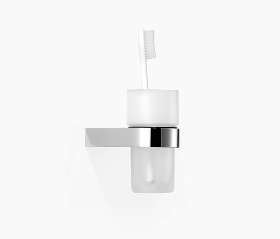 IMO - Tumbler holder by Dornbracht | Toothbrush holders