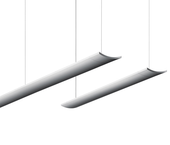 Surf System by Artemide Architectural | General lighting