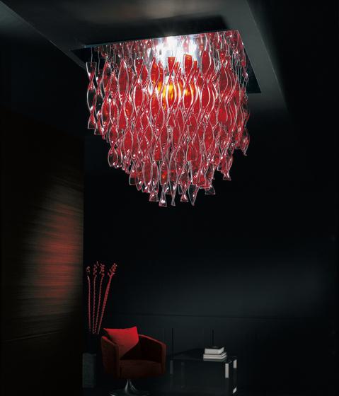 Aura PL GR di Axo Light | Illuminazione generale