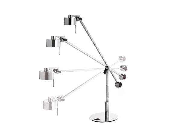 AX 20 LT by Axolight | General lighting