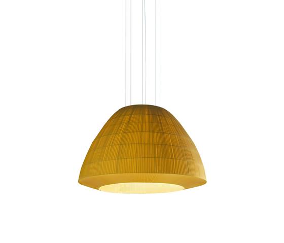 Bell SP 60 by Axolight | General lighting