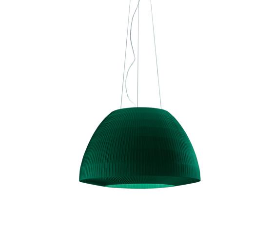 Bell SP 90 di Axolight | Lampade sospensione