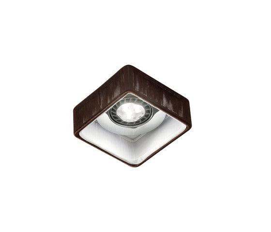 Clavius FA by Axo Light | General lighting