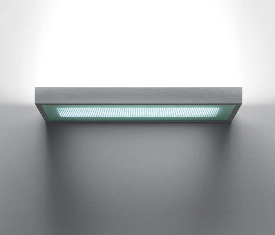 Kalifa Wall TC-L by Artemide Architectural | General lighting