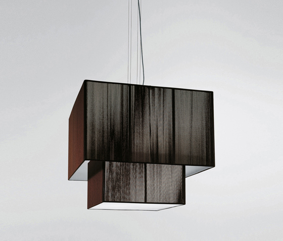 Clavius SP 60 40 by Axolight | General lighting