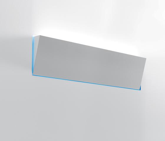 Nulla 1210 de Artemide Architectural | Éclairage général