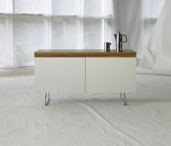 Amy sideboard by Horreds | Sideboards
