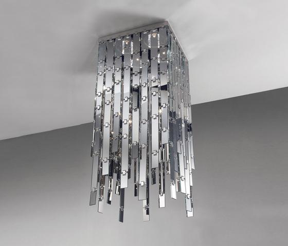 Glitter 32 L INC by Axolight | General lighting