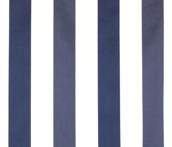 Accordo col. 012 by Dedar | Curtain fabrics