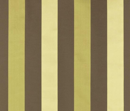 Accordo col. 014 by Dedar | Curtain fabrics