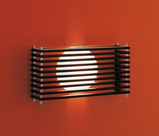 Koshi by Axolight | General lighting