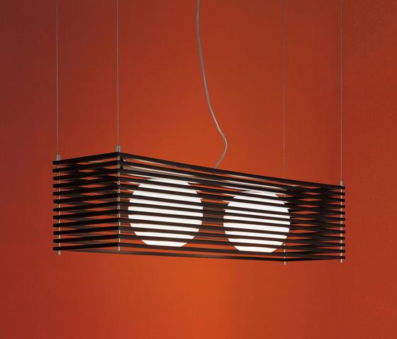 Koshi G by Axo Light | General lighting