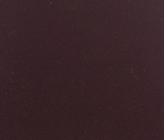 Adamo & Eva col. 019 de Dedar | Tejidos decorativos
