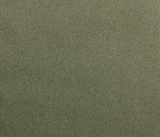 Adamo & Eva col. 041 de Dedar | Tejidos decorativos