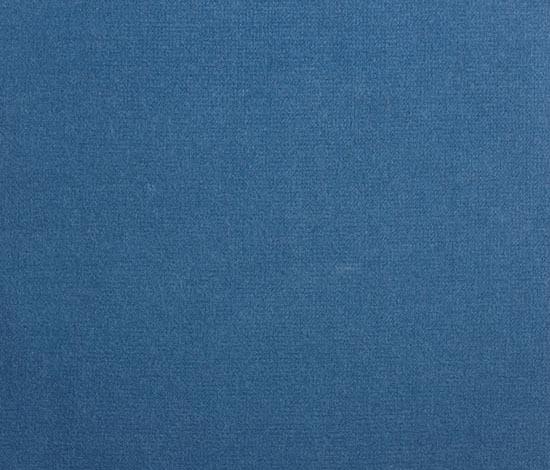 Adamo&Eva col. 043 by Dedar | Curtain fabrics