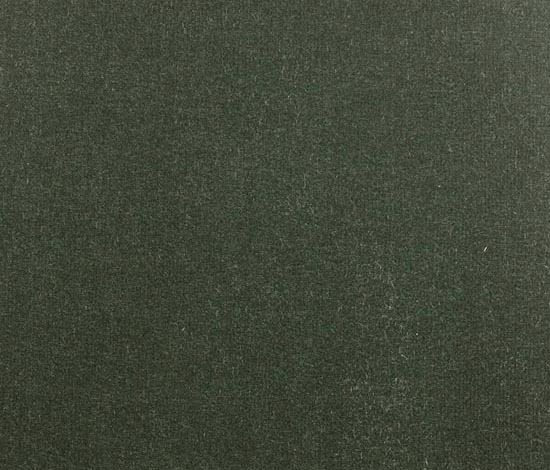 Adamo & Eva col. 044 de Dedar | Tejidos decorativos