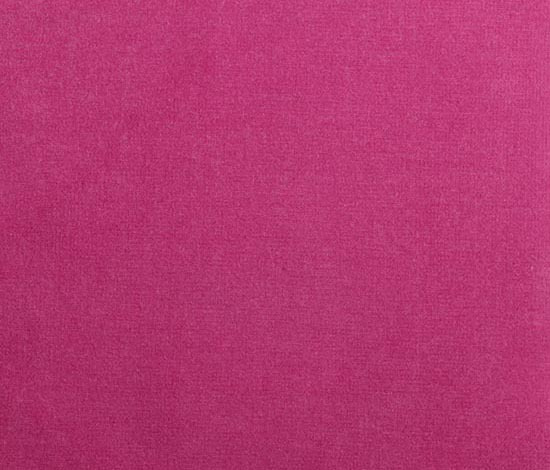 Adamo&Eva col. 048 by Dedar | Curtain fabrics