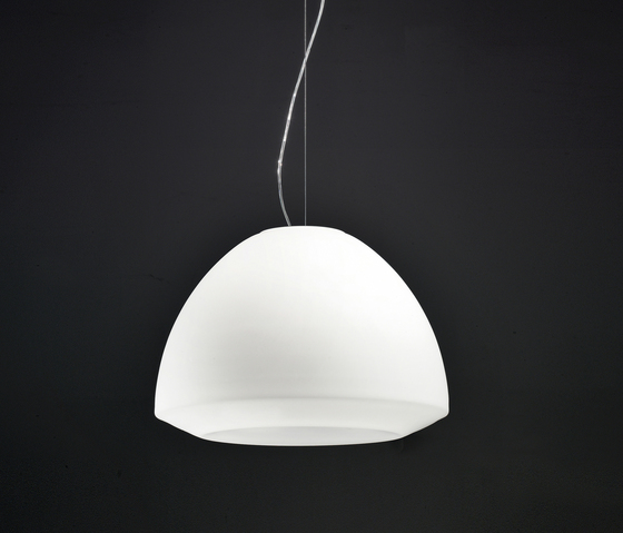 Kudlik de Axolight | Iluminación general