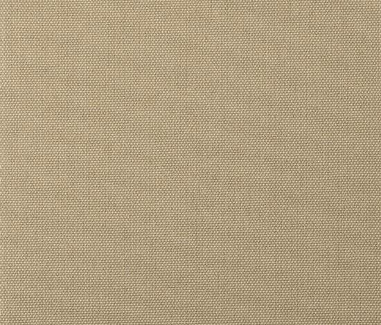 Alicudi col. 008 by Dedar | Curtain fabrics