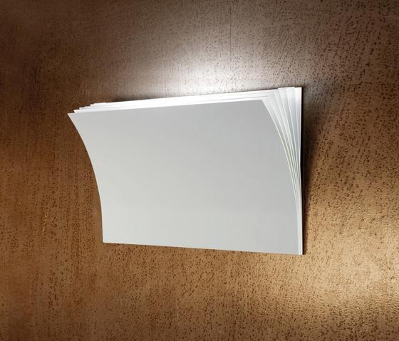 Polia AP G von Axo Light | Allgemeinbeleuchtung