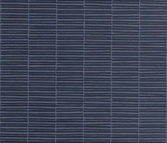 Bambù col. 001 de Dedar | Revestimientos de paredes / papeles pintados