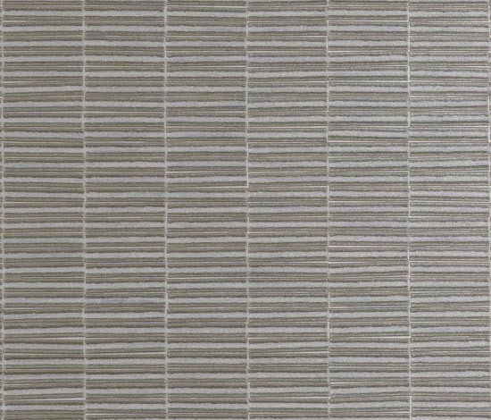 Bambù col. 002 by Dedar | Wall coverings / wallpapers