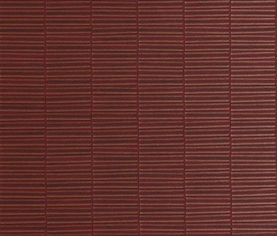 Bambù col. 003 de Dedar | Revêtements muraux / papiers peint