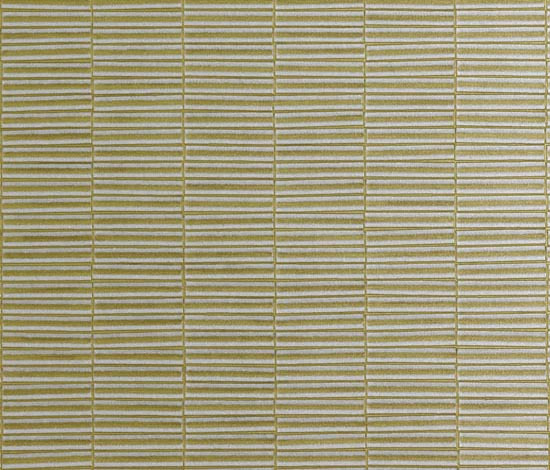 Bambù col. 007 by Dedar | Wall coverings