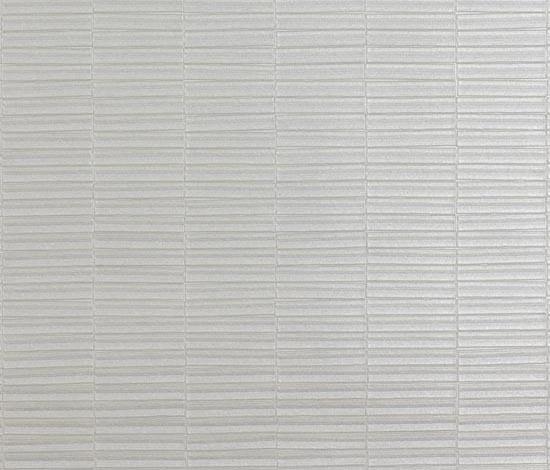 Bambù col. 008 de Dedar | Revestimientos de paredes / papeles pintados