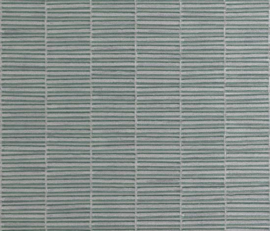 Bambù col. 009 by Dedar | Wall coverings / wallpapers