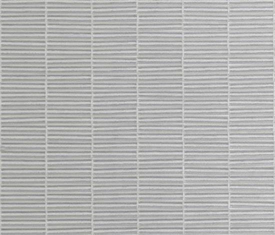 Bambù col. 011 di Dedar | Carta da parati / carta da parati