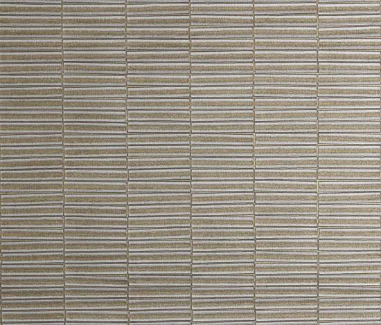 Bambù col. 012 di Dedar | Carta da parati / carta da parati