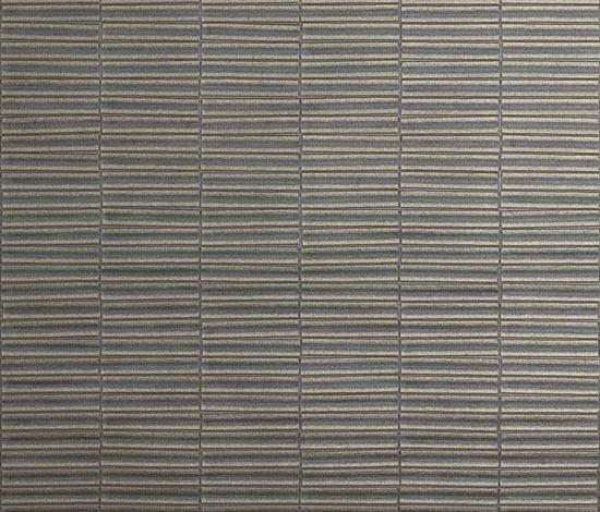 Bambù col. 013 von Dedar | Wandbeläge