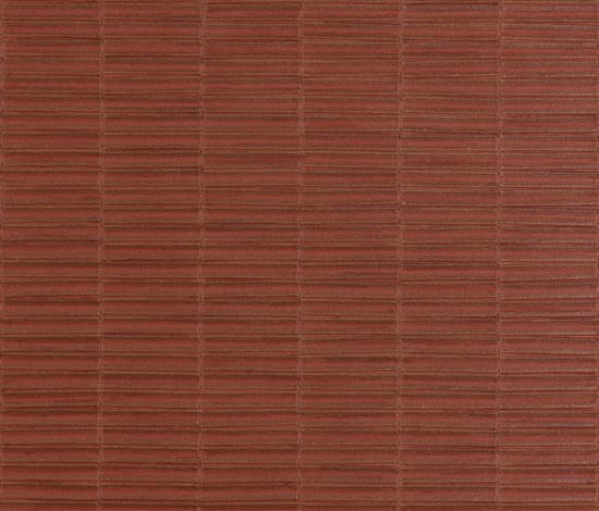 Bambù col. 014 by Dedar | Wall coverings
