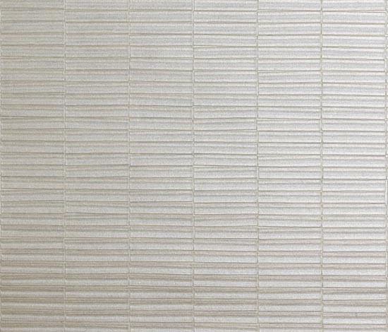 Bambù col. 015 di Dedar | Carta da parati / carta da parati