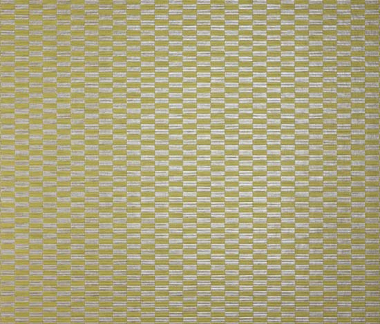Sudoku col. 040 by Dedar | Wall coverings / wallpapers