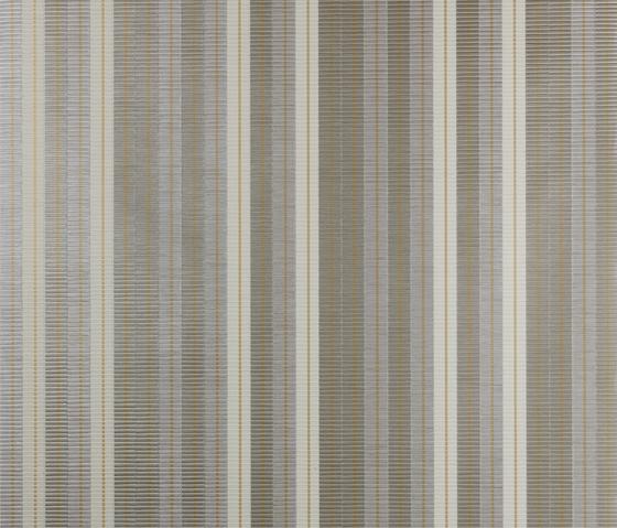 Rit-mic col. 070 by Dedar | Wall coverings / wallpapers