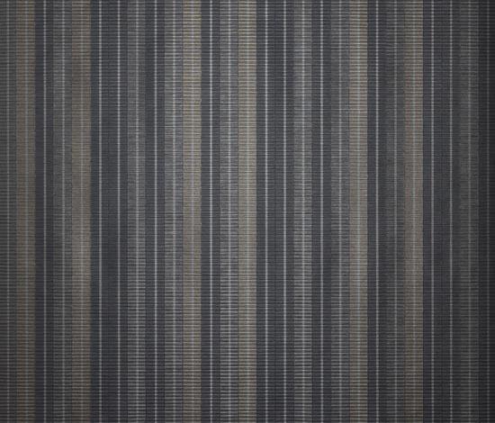 Rit-mic col. 075 de Dedar | Revestimientos de paredes / papeles pintados