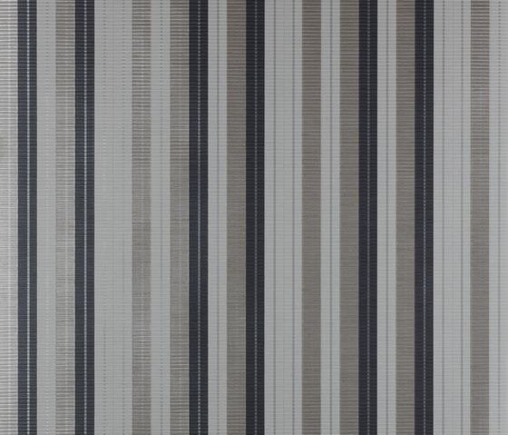 Rit-mic col. 076 de Dedar | Papeles pintados
