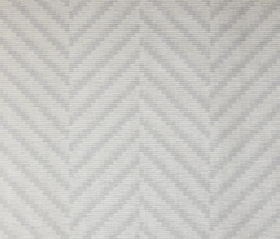 Wave col. 080 by Dedar | Wall coverings / wallpapers