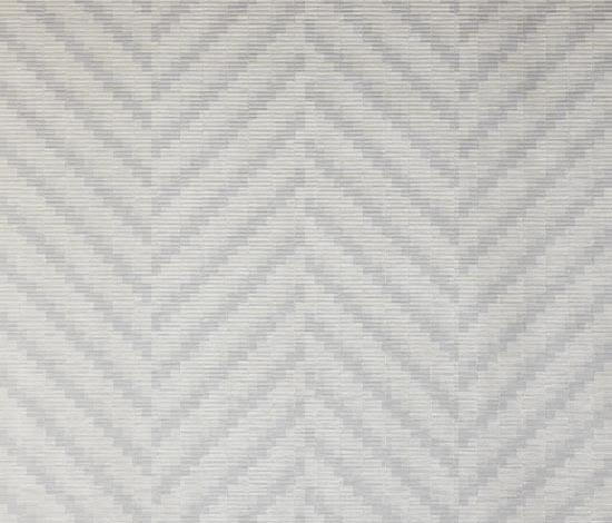 Wave col. 080 de Dedar | Papiers peint