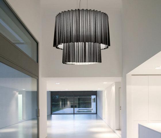 Skirt SP 100/2 de Axo Light | Éclairage général
