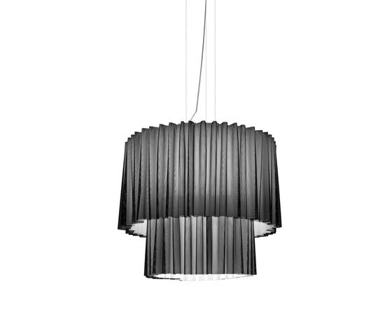 Skirt SP 100/2 de Axo Light | Iluminación general