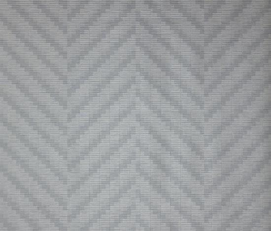Wave col. 082 di Dedar | Carta da parati / carta da parati